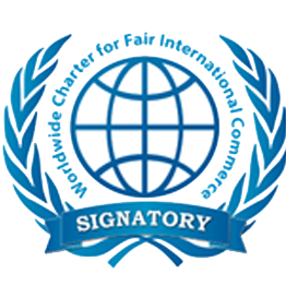 signatories_logo